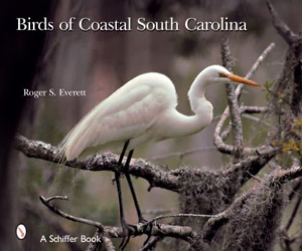 birds-of-coastal-south-carolina-schiffer-books