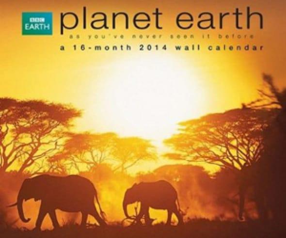 planet-earth-2014-calendar