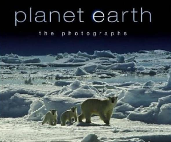 planet-earth-the-photographs