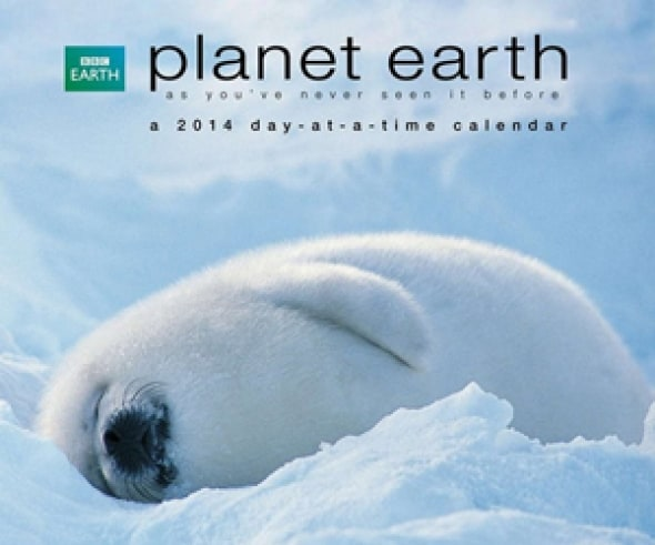 bbc-earth-planet-earth-2014-day-at-a-time-box-calendar