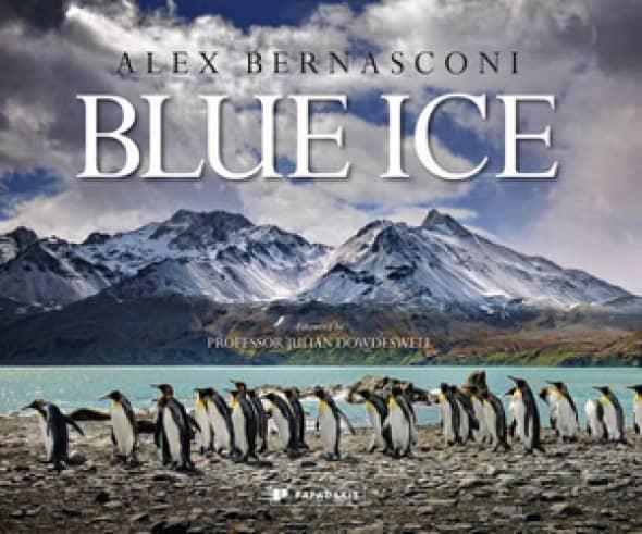 blue-ice