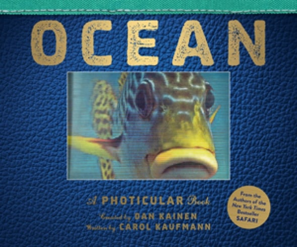 ocean-a-photicular-book
