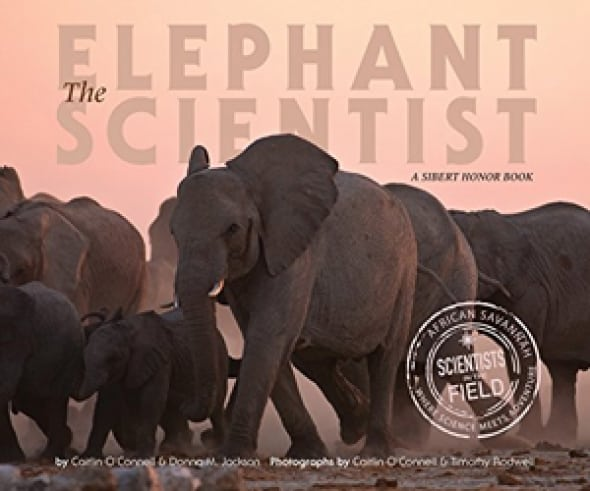 the-elephant-scientist