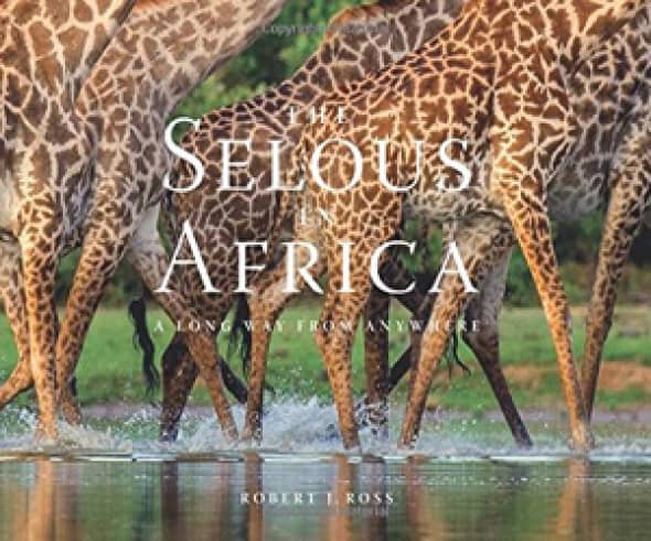 the-selous-in-africa-a-long-way-from-anywhere