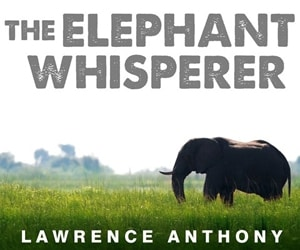 the-elephant-whisperer-my-life-with-the-herd-in-the-african-wild