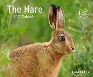 the-hare-calendar-2017