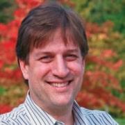 Scott Simmons