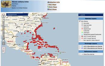 USGS-Interactive-Lionf...