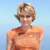 Margarita Steinhardt