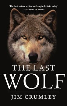 The Last Wolf – A Review
