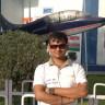 Anant Bhardwaj