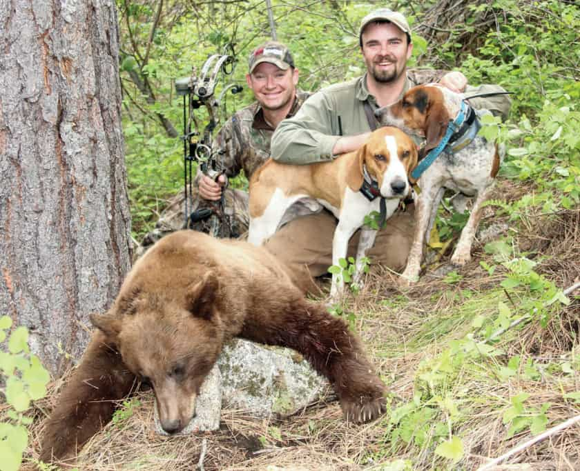 should hunting of animals be banned Hunting with dogs amounts to cruelty to animals, so yes it should be banned people can only do what they like so long as their actions don't cause harm to others or animals elaine.