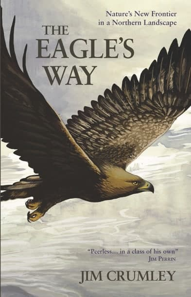 """The Eagle's Way"" – Book Review"