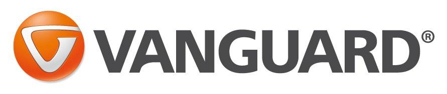 Logo-Horizontal_Gradient_R