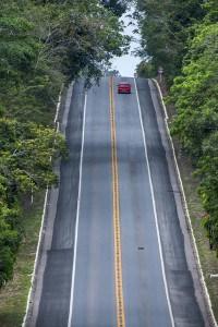 Highway BR-101 (Sooretama)