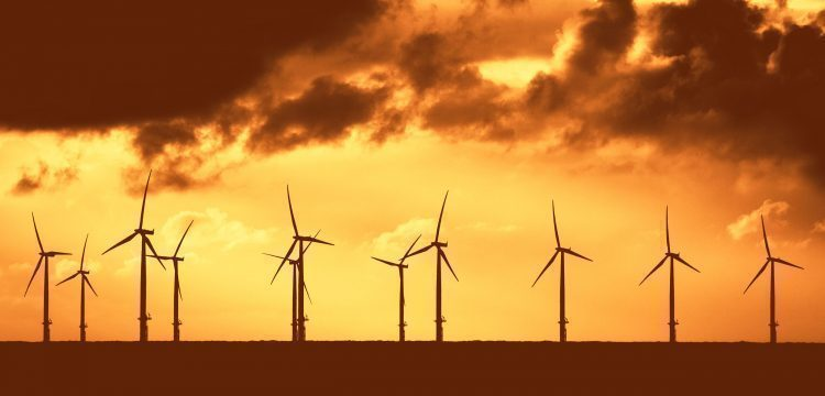 7 Reasons Why Wind Power Is The Future