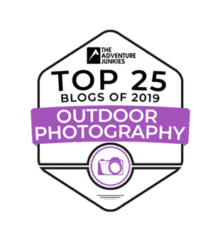 Best Outdoor Photography Blogs