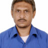 Shaikh Gaffar