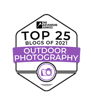 Top 25 Blogs of 2021